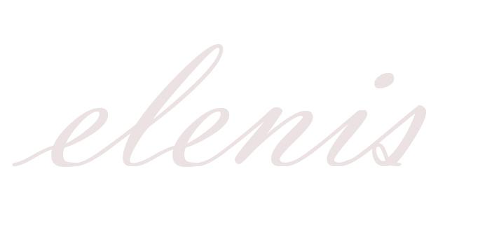 elenis