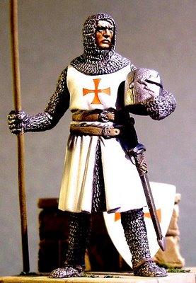 la Europa medieval y el cristianismo