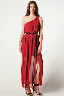 2014 abiye modelleri, 2014 elbise modelleri, 2014 gece elbisesi, desenli abiye modelleri, kısa abiye modelleri, rare london