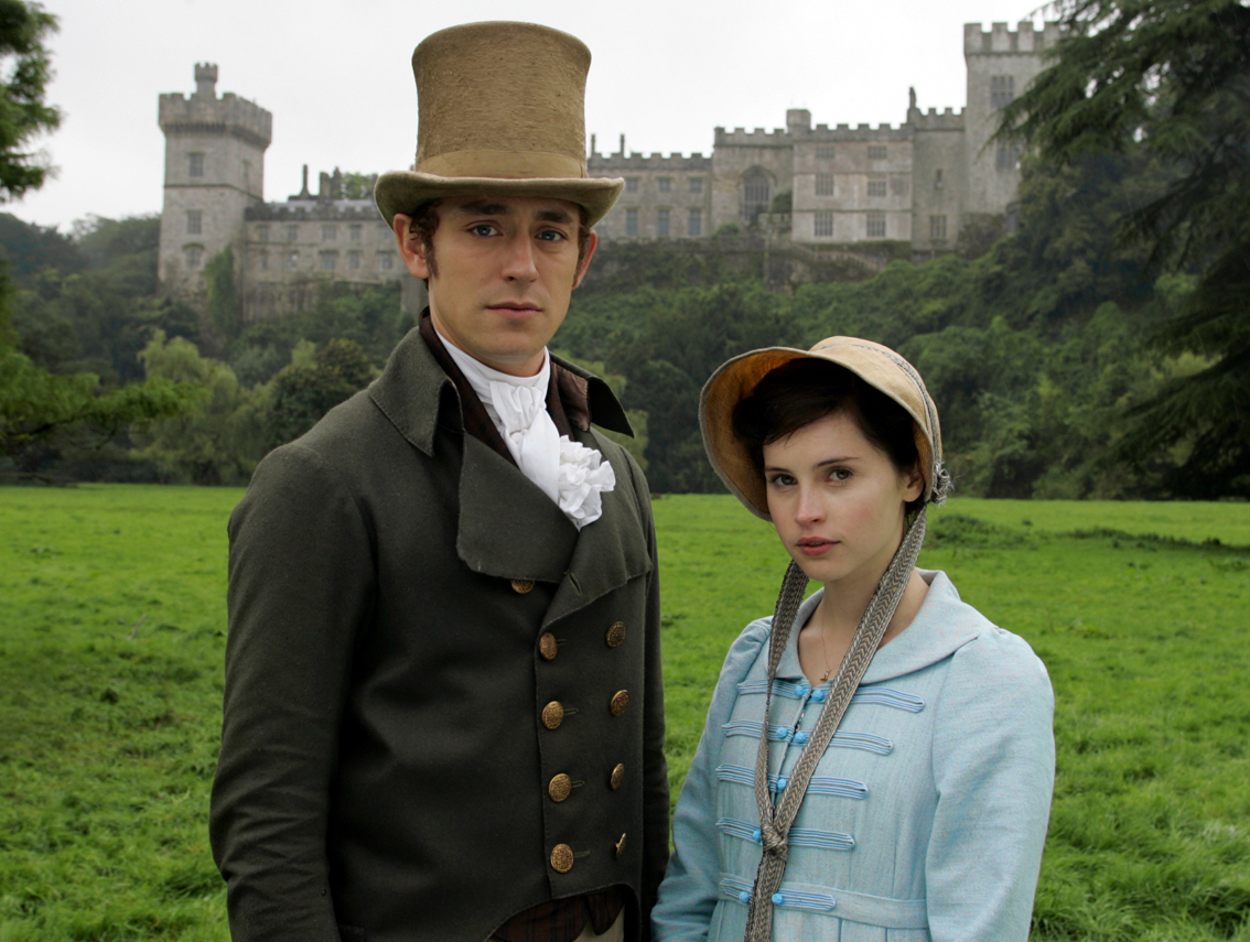 northanger abbey Page showcases the index of chapters of the jane austens novel northanger abbey.