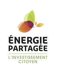 Troisième partenaire : Energie Partagée