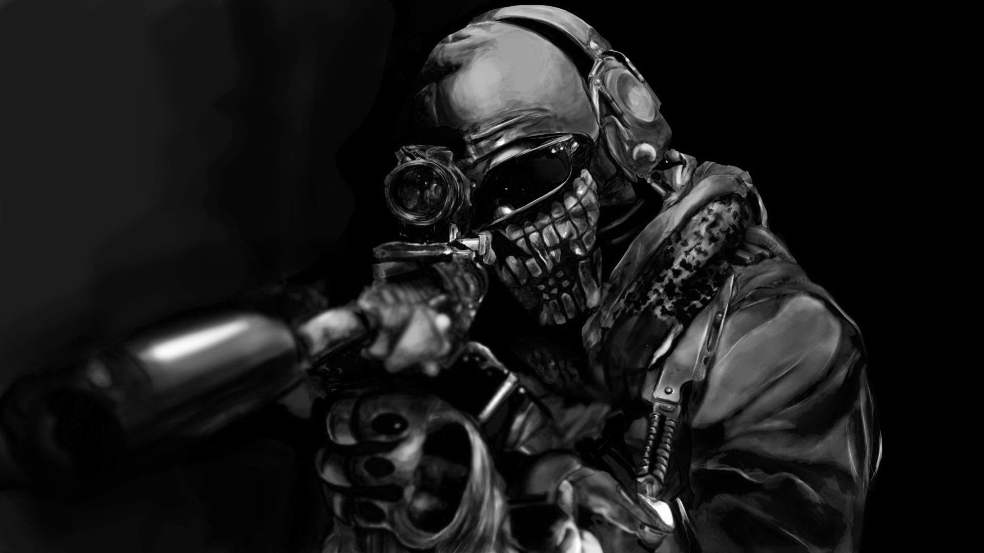 call-of-duty-ghosts-cod-video-game-hd-wallpaper-rifle-mask-1920x1080-04.jpg