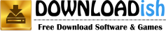 DOWNLOADish