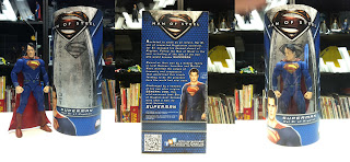 GeekSummit MattyCollector Exclusive Bruce Wayne to Batman Dark Knight Rises SDCC12 SDCC 2012 ToyFair Henry Cavill Man of Steel Licensing packaging movie masters superman Metropolis Ilinois Superman Celebration 2012 Shirt Design Superman Trunks Plano Smallville Superfest