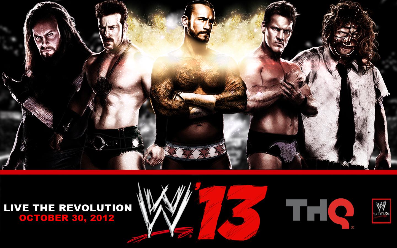 http://2.bp.blogspot.com/-syIp0a8p05o/UUYe5rF8AaI/AAAAAAAABVM/B7aT7NdINzs/s1600/WWE+13+HD+Wallpaper+02.jpg