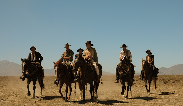 good for nothing,cowboys,movies