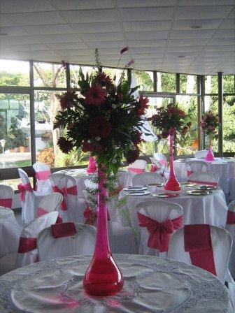 Recreate for Sillas para quinceaneras decoradas