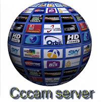منتدى السيرفرات المجانية | Free Servers