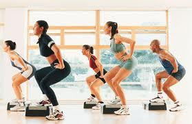 Human Life Health And Fitness
