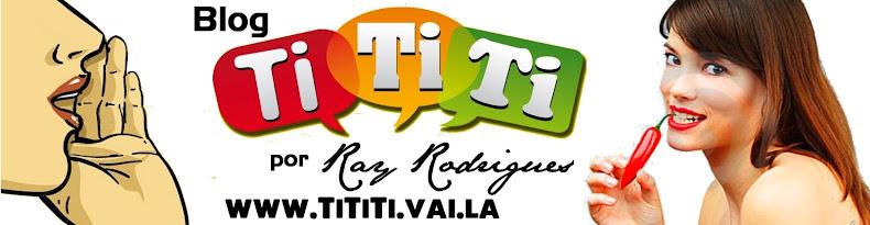 Blog Ti Ti Ti