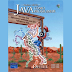 Aprende A Programar En JAVA por P.J. Deitel - 7ª Edición PDF