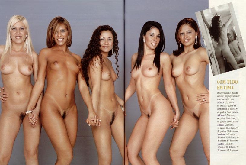 brazilyanki-krasivie-golie