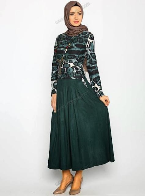 Hijab quebec