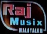 Raj Music-M