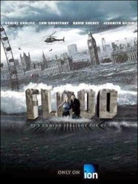 descargar Flood en Español Latino