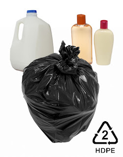 A Guide to Recycling Symbols on Plastic 4