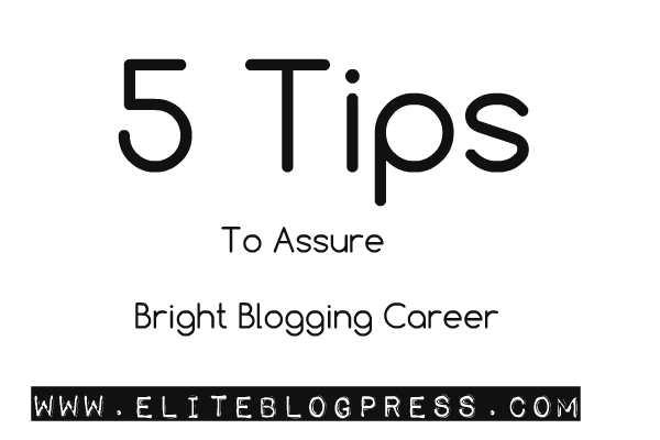 bright-blogging-career-success