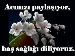 """TPAO """"ARAŞTIRMA MERKEZİ"""" GRUP BŞK'LIĞI ÇALIŞAN VE EMEKLİLERİ"""