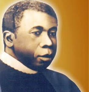 Beato Pe. Francisco de Paula Victor