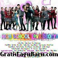Download Lagu Ost High School Love Story (BLINK) MP3