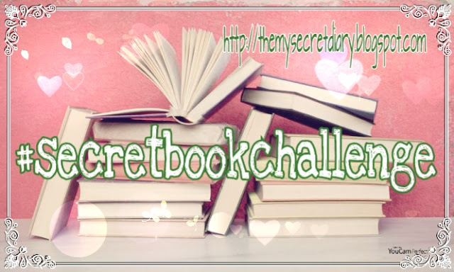 http://themydiarysecret.blogspot.it/2015/12/secretbookchallenge.html