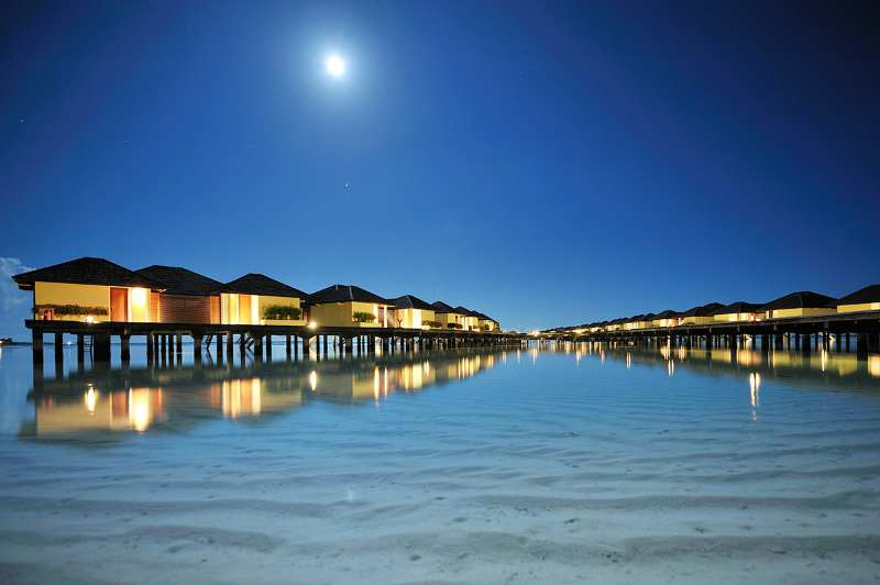Download this Top Asian Hotels picture