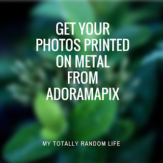 http://www.mytotallyrandomlife.com/2016/01/get-your-photos-printed-on-metal.html
