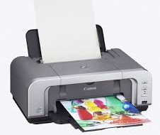 Canon Pixma Ip4200 Printer Driver