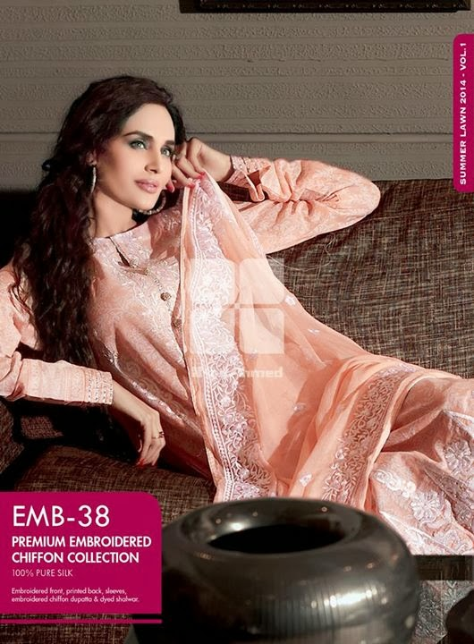 gul-ahmed-summer-lawn-collection-2014-2