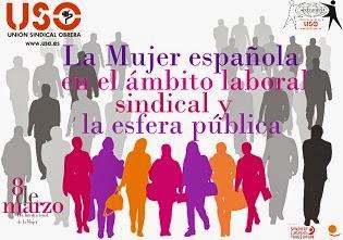 http://usolucena8.blogspot.com.es/2015/04/manifiesto-dia-internacional-de-la-mujer.html
