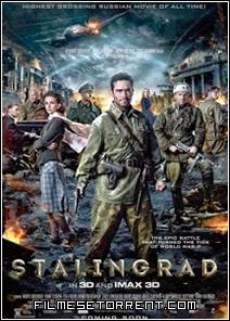 Stalingrado A Batalha Final Dual Audio