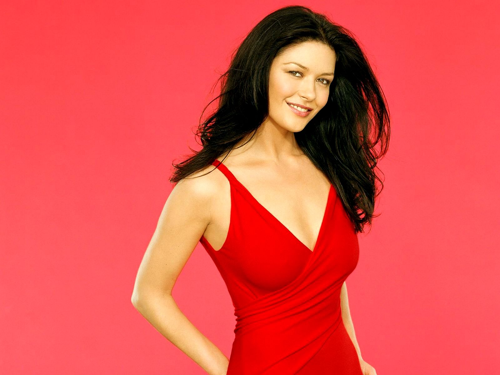 Photos catherine zeta-... Catherine Zeta Jones Photo