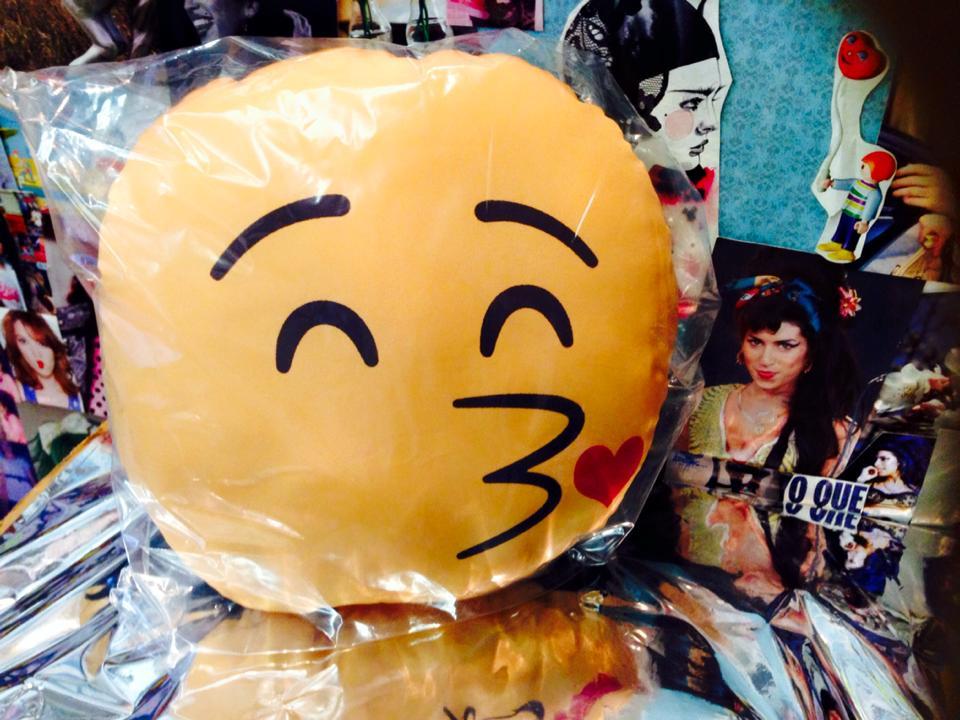 I Love Amy Winehouse!