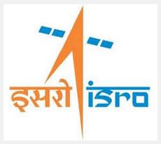 Vikram Sarabhai Space Centre-Government Vacant