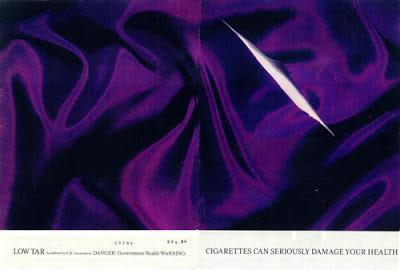 silk cut,tela cortada,subliminal,cigarrillos,mensaje,estrategia,anuncio