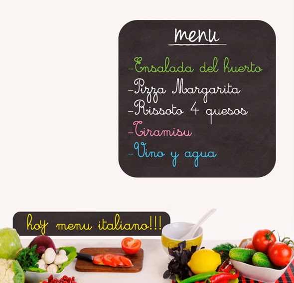 http://www.portobellostreet.es/mueble/25909/Vinilo-menu