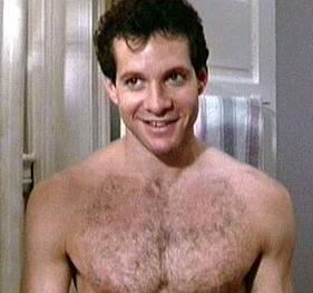 guttenberg gay steve Nude
