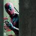 Ryan Reynolds revela uma nova imagem oficial de Deadpool