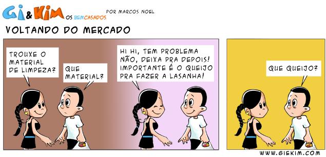 Tirinhas - Página 14 Bem+Casados+Tirinha+0341
