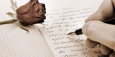 Contoh Surat Dalam Bahasa Inggris Dan Artinya Belajar