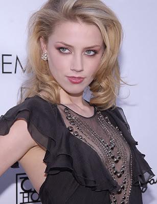 Amber Heard Actress HQ Wallpaper-800x600-53