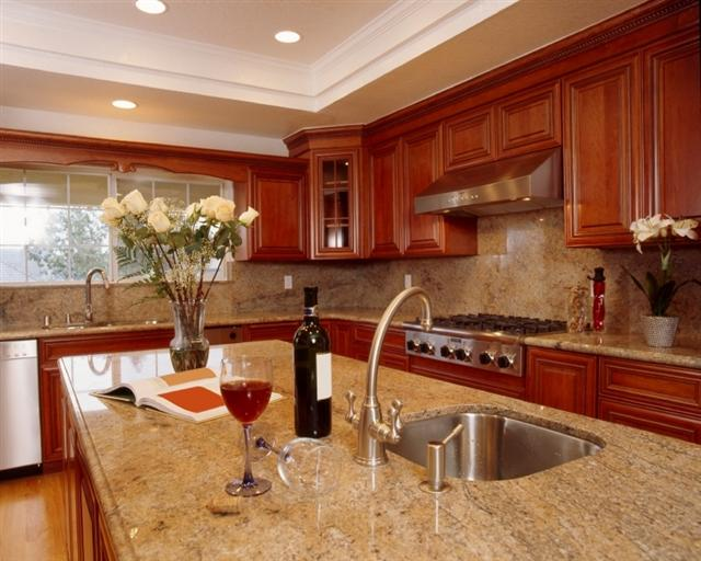 granite countertops price per square foot installed. . quartzite