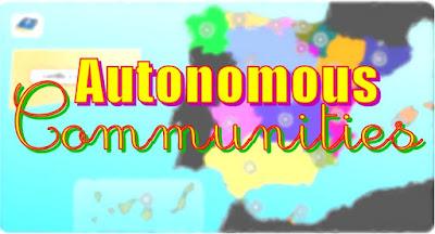 http://www.primaria.librosvivos.net/Autonomous_communities.html