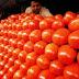 الطماطم والجذر والقرنبيط والتين والليمون تحمى الجسم من السرطان