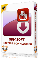 youtube downloader with crack free download