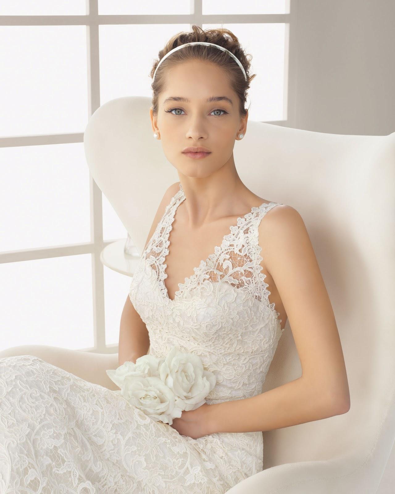 Vestidos de novia mas economicos