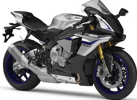 Specifications and motor yamaha r1 current price 2015 for Yamaha cp4 weight