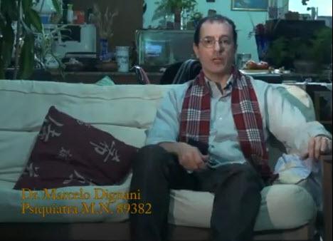 Marcelo+Dignani+denuncia+magnicidio+contra+Cristina+Fernandez.jpg