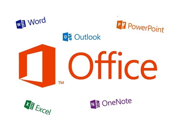 Microsoft presenta oficialmente el nuevo Office 15