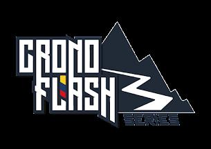 CRONO FLASH 2020 VIRTUAL